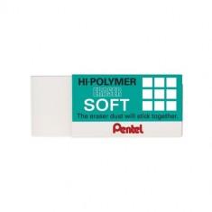 Pentel - Eraser Small Size ( x 48 )