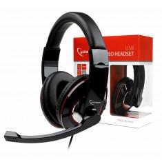 Headset - GEMBIRD