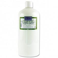 PVA White Glue 1 liter