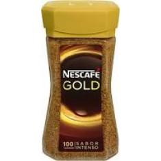 Nescafe Gold Blend - 43686244