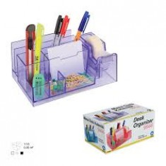 Desk Organizer ARK