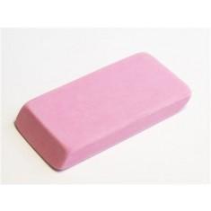 Jolly Eraser