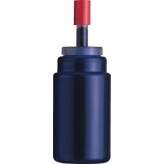 Pentel - REFILL - BLUE ( x 12 )
