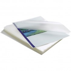 Laminating Pouches A3 - 80 / 160 microns x 100