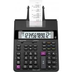 CASIO calculator - ( HR-200RCE )