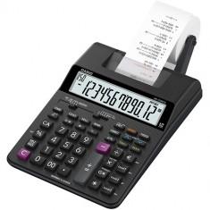 CASIO calculator - ( HR-150RCE )