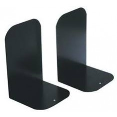 Book Ends PVC set of 2