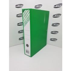 BoxFile - Green