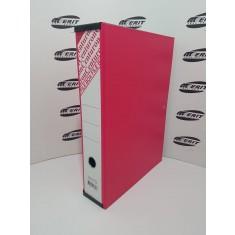 BoxFile - Pink