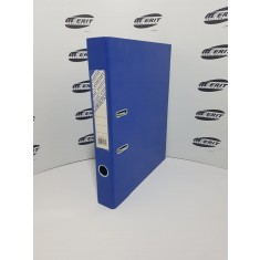 Arch File F/S size PP/PP - 2 inch - Blue ( 11 )
