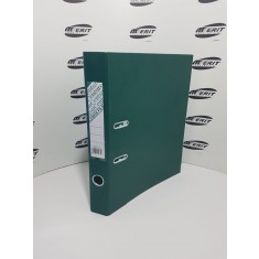 Arch File F/S size PP/PP - 2 inch - Green ( 8 )