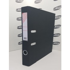 Arch File F/S size PP/PP - 2 inch - Black ( 13 )