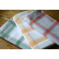 Cotton Tea Towel - Large Size
