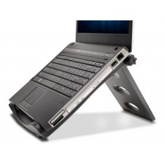 Laptop Stand 60112