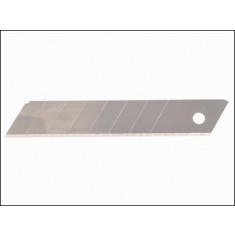 Craft Knives Cutter Maxi - Refill Blades 18cm x 10 - Maped