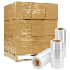 Pallet Wrap Size 26 x 500 - 2.6 Kilos