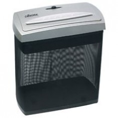 Cathedral - Shredder SHCC10 21 Ltr Basket - 10 sheets