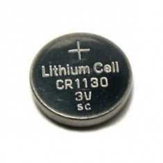 Battery 2025