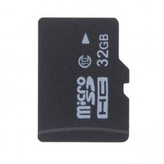 Micro SD Card 8 GB