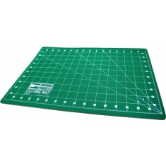 Cutter Mat / sheet 300 x 220mm