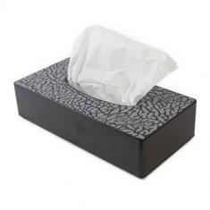 Tissue paper x 100 pieces PURA