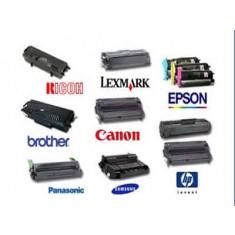 Compatible Toner Black -  Canon 712