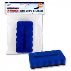 White Board eraser / Magnetic - PREMIER